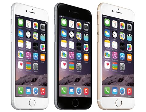 features of iphone 6s what to expect from the iphone 6s features and specs