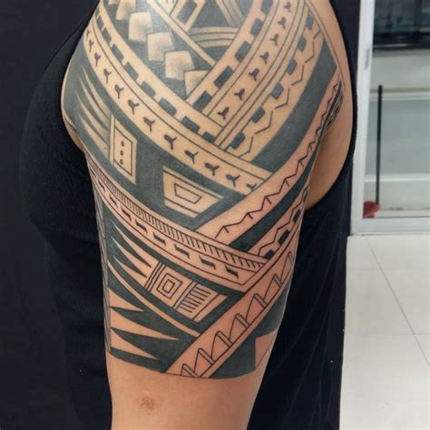 arm tattoo designs ideas design trends premium psd vector downloads