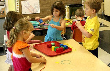 building self esteem in school age children connectability 325 | building selfesteem