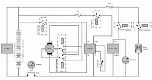 Toyota Mr2 Ev Wiring Schematic