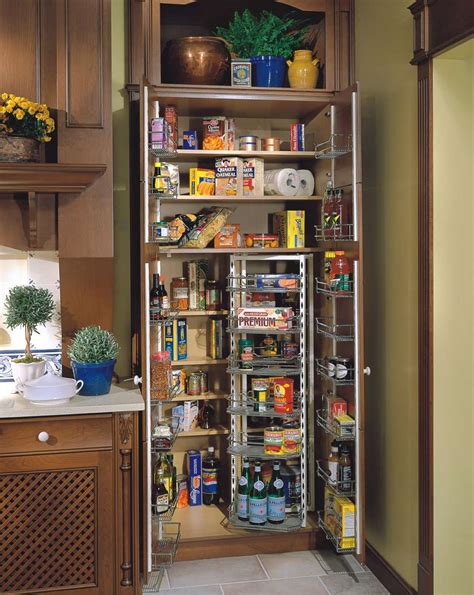 kitchen pantry cabinet installation guide theydesignnet