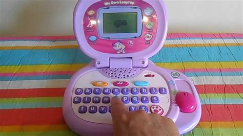 hello kitty laptop computer preschool learn with 835 | maxresdefault