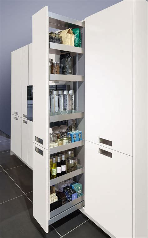 wine rack corner kitchen storage solutions from ips pronormips pronorm