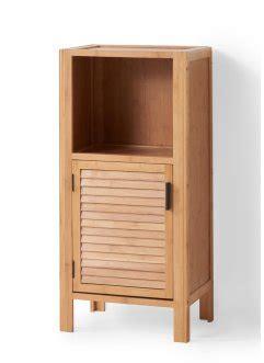 armadietto per bagno arredo bagno mobili sottolavabo e armadietti bonprix