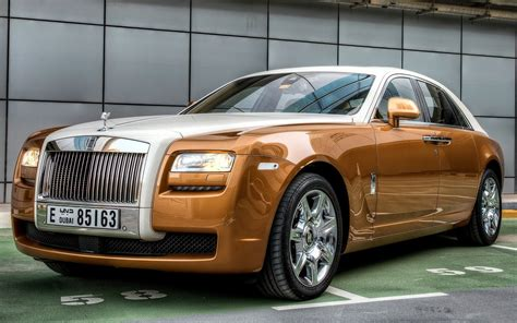 Rolls Royce Car : Car, Luxury Cars, Rolls Royce Wallpapers Hd / Desktop And