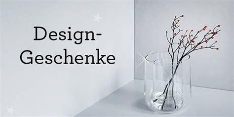 Design 3000 De Geschenke by Kreative Geschenke Design3000 De