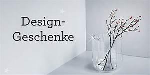 Kreative Geschenke Für Männer : ausgefallene geschenke ~ Orissabook.com Haus und Dekorationen