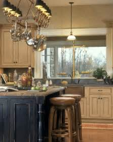 lighting above kitchen island privateer delainey kitchen island lighting modes home improvement advice