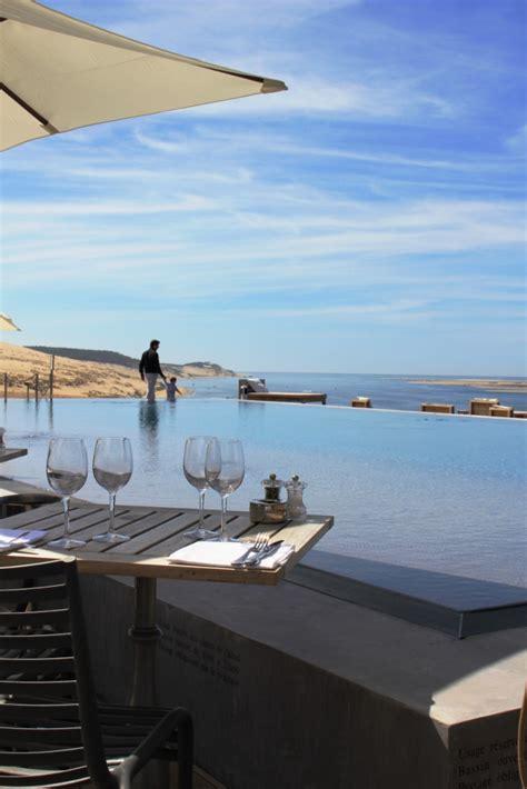 chambres d hotes biarritz la coorniche pyla hotel restaurant 10 atlantikoa