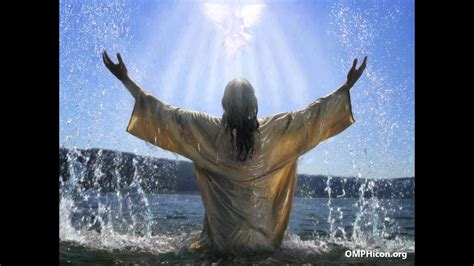 praying  rosary   luminous mystery youtube