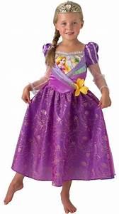 Deguisement Princesse Disney Adulte : d guisement raiponce fille disney en 2019 d guisement ~ Mglfilm.com Idées de Décoration