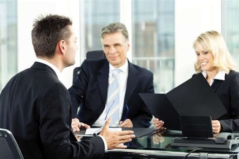 What To Research Before A Job Interview Careerbuilder