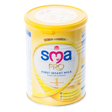 Cheap Baby Milk Formula Best Uk Deals On Baby Products