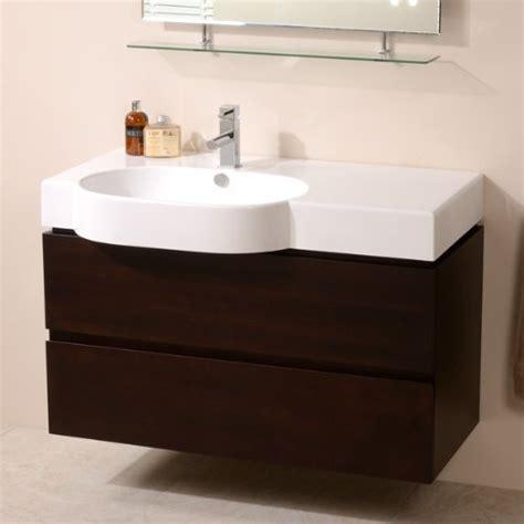 deep projection vanity light 1000 vanity unit with basin for bathroom ensuite luxury