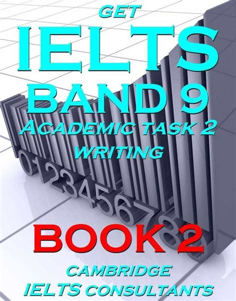 Ielts Writing Lesson Plan 2 Pdf  Ielts Essay Sampleielts Writing Task 2 Pdfresume Paper And