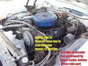 351 Windsor Engine Belt Diagram 351 Windsor Engine Starter Wiring Diagram