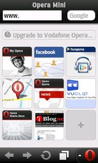 Zenmate vpn for opera is a free extension for the opera web browser that is designed to allow users to browse the web freely and securely. Download Opera Mini 6 and Opera Mobile 11