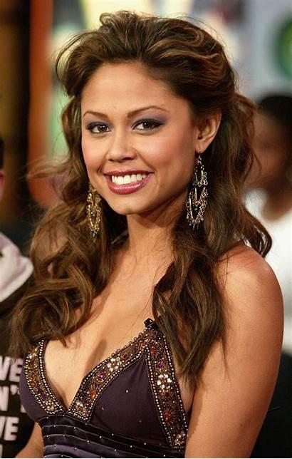 Vanessa Minnillo Hair Worth Filipina Beauty Irish