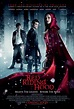 Download Red Riding Hood BrRip in mp4 for Mobile Phones ...