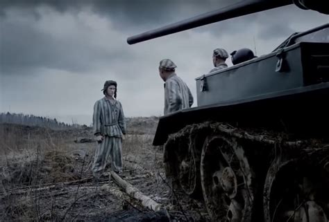 film    aktery data vykhoda  rossii smotret treyler na russkom