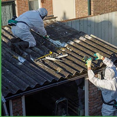 asbestos removal mold removal contractor manhattan nyc