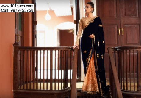 rent lovely indian ethnic wear   hues