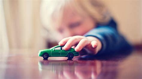 car insurance mistakes    making   prove costly monishchandan