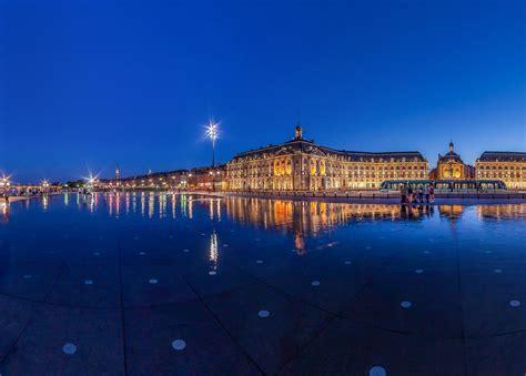 Bordeaux Wallpapers Images Photos Pictures Backgrounds