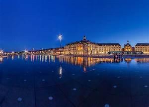 Bordeaux, Wallpapers, Images, Photos, Pictures, Backgrounds