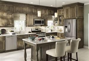 kitchen island trends kitchen 2017 kitchen islands for best free home design idea inspiration