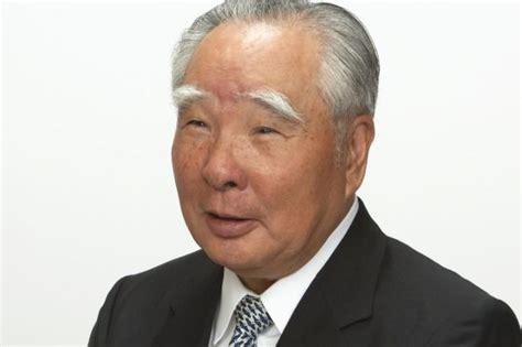 Suzuki Osamu by Vw Und Suzuki Im Streit Neuer Hieb Aus Japan Autobild De