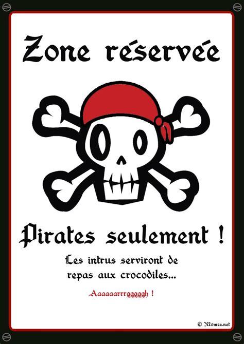d馗o chambre pirate activités et jeux pour une fête pirate 1ère partie au pays de candice