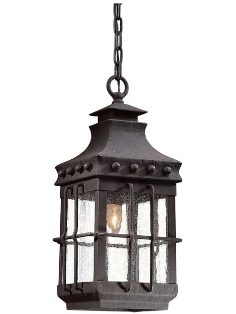 Hanging Porch Lights by 1000 Images About Pendant Porch Light On