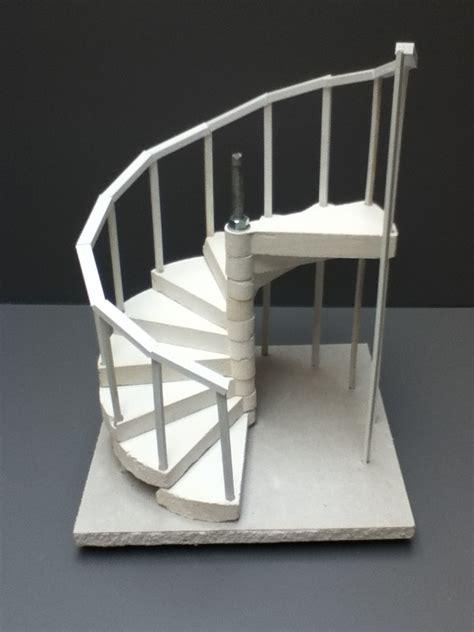 escaliers en colima 231 on quelles solutions techniques pour circuler entre technologie au