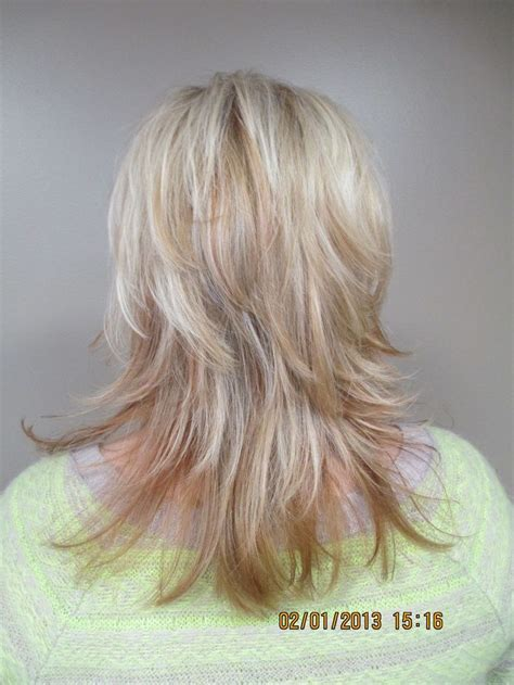 Images Of Hair by 70s Hair Cut 70s Shag Hairstyles With
