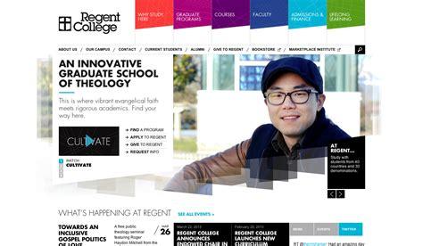 exceptional education sites webdesigner depot
