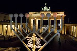 hanukkah prayers 2020 blessings to say during the