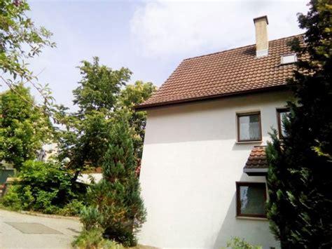 Einfamilienhaus In Reutlingen by Einfamilienhaus Mit Einliegerwohnung In Reutlingen