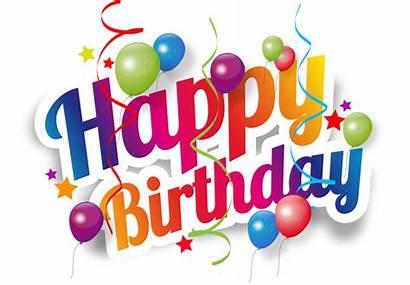 Birthday Happy Tailz Voucher Gift Wyldfurr