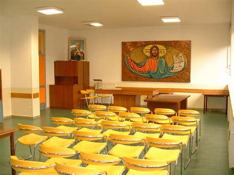casa di riposo san giorgio di nogaro auditorium asp g chiab 224 san giorgio di nogaro il mio sito