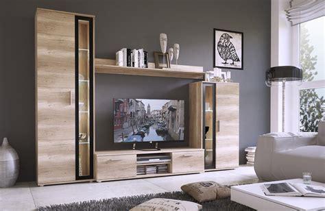 canape cuir roche bobois norman meuble tv mural avec led bois blanc meuble tv