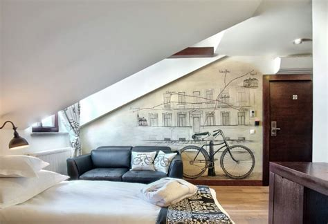 awesome room decorations 20 fun and cool teen bedroom ideas freshome com