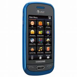 Data Files Wholesale Cell Phones Wholesale Gsm Cell Phones Samsung
