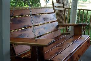 front porch swing plans photo gallery woodwork pallet porch swing plans pdf plans