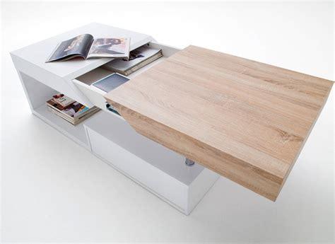 table de cuisine ronde en verre table de cuisine moderne en verre salle manger