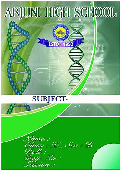 Biology Bengali Picturedensity