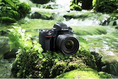 Nikon Camera Dslr D750 Digital Kit Cameras