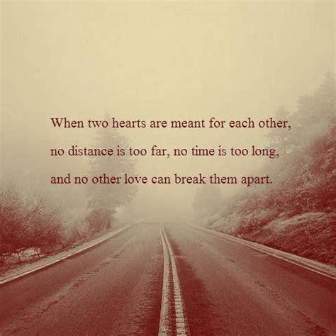 break     hearts  meant