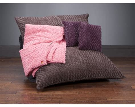 Lovesac Rocker Frame by 301 Moved Permanently