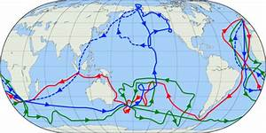 James Cook - Wikipedia